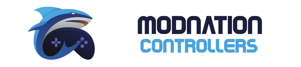 ModNation Controllers