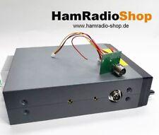 CRT SS 6900 Mike-Prog Modul 6pol Mikrofonbuchse mit Programmier Modul