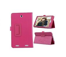 Slim Case Cover  Stand for Acer Iconia Tab W 8 Inch 32GB Tablet