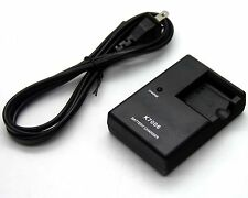 LB-012 Battery Charger For Kodak Friendly Zoom PixPro FZ51 FZ52 FZ53 SL5 Smart