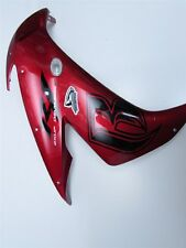 FAIRING MID MIDDLE LOWER RIGHT YZF R1 04-06 05 PLASTIC BODY COWLING SIDE PANEL