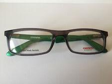 Radley Diseñador Gafas Marcos-adecuado para lentes de prescripción