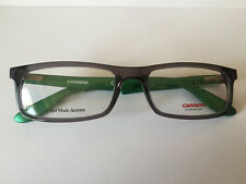 Carrera Designer Glasses Frames- Suitable for Prescription Lenses