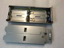 APC RBC43 Battery Pack Caddy Gehäuse USV Smart UPS 3000 Rack uvm. Händler