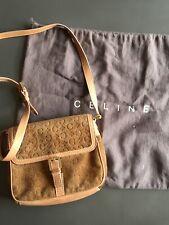 962084d199 CÉLINE Crossbody Bags   Handbags for Women