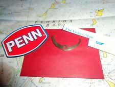 PENN 750SS TRANSFER LEVER USED PENN PART 224-750 ALSO FITS  7500SS 8500SS 9500SS
