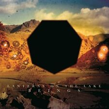 Lanterns On The Lake / Beings **NEW** CD
