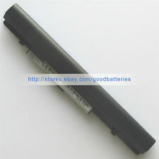 Genuine new L12M3A01 L12C3A01 battery for Lenovo ideapad S210 S215 touch S20-30