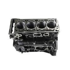 Engine Cylinder Block For VW Golf CBFA CCTA CCZB