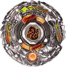 Takara Tomy Beyblade Zero G BBG-02 Shinobi Saramander SW145SD (Beyblade Only)
