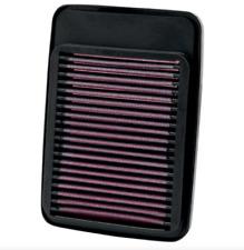 K&n Air Filters Exchange Filter Filter Suzuki Gsx-F GSF 650 1200 1250 Bandit