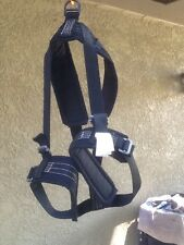 CMC Rescue Pro Series Specialized Rappell Rescue Equipment Brand New