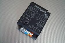 EVG Philips HID AspiraVision DALI HID-AV C70 IS CDM, Vorschaltgerät 220/240V