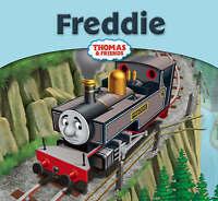 Freddie (Thomas Story Library), Awdry, Rev. Wilbert Vere, Very Good Book