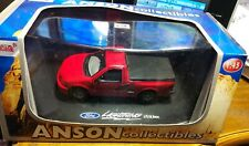 Anson Collectibles Ford Lightning SVT F-150 f-150 - 1:43 Scale