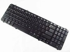 FOR HP Pavilion dv6-1237ca dv6-2150ca dv6-1253ca Keyboard