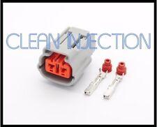 mazda rx7 rx8 camshaft crankshaft cam crank angle position sensor connector plug
