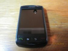 BlackBerry Storm 9530  AT&T Verizon 3G GSM Phone