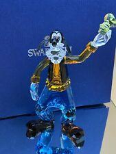 Swarovski Figur 5301576 Disney Goofy 15 cm. Neuware