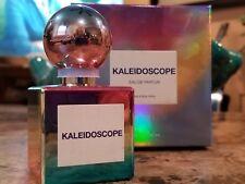 Bath & Body Works Kaleidoscope 1.7 oz Eau de Parfum Perfume
