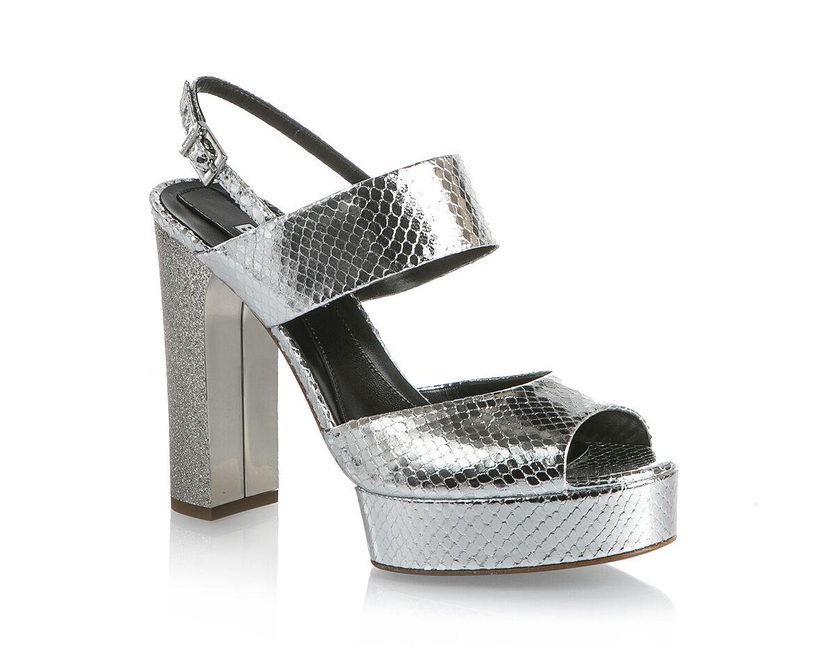 Rina's Italian Designer Shoes