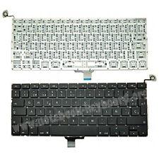 Original Teclado Español QWERTY Para Apple Macbook Pro 13' A1278 2008-2013 Nuevo