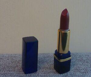 ESTEE LAUDER Electric Intense Lip Creme Lipstick, #710 Volt, Brand NEW