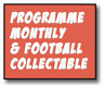 25% OFF SPECIAL OFFER -ISSUES 461+462 (AUG + SEP) - PROGRAMME MONTHLY MAGS