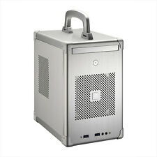 Lian Li Mini Tower Computer Cases without PSU