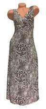 Gowns XS Sleepwear for Women