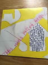 The Vaccines-why should i love you Ltd 7""