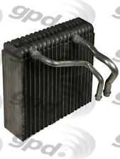 A/C Evaporator Core Rear Global 4712166 fits 11-16 Ford Explorer 3.5L-V6