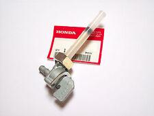 Original robinet d'essence fuel Petcock Honda CB 750, CB 900, Vf 700, VF 750 Nouveau neuf dans sa boîte