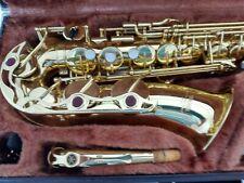 More details for yamaha yas 32 saxophone