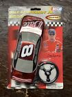 Unopened In Package Dale Earnhardt Jr. #8 2002 NASCAR Remote Control Car