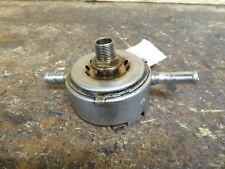 03 04 05 Infiniti FX35 Oil Cooler Assembly OEM
