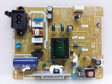 BN44-00664A Pcb Power TV SAMSUNG... Modelo-UE32EH4003WXXC