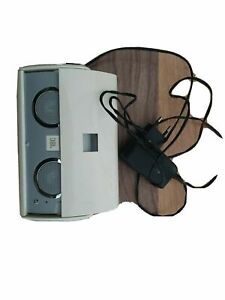 JBL Creature Lautsprecher System Aktiv
