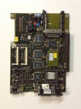 Siemens EWK-X30 C9040-A7530-C353-02-86