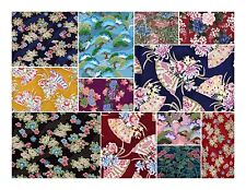 FQ's Galore!!- LOW SHIP! -50/$39.99- Floral TOP Quality Fabric - quilting - sew