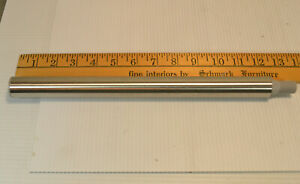 """OXO Good Grips Lift & Lock Pole Caddy Replacement Pole Extension 12"""" Long"""