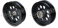 POWERBOND RACE HARMONIC BALANCER for HOLDEN COMMODORE V8 6.0 L77 L98 LS3 HSV GTS