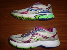 Saucony IGNITION 4 SHOES WOMENS SIZE 7 1/2