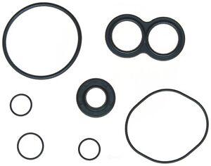 Power Steering Pump Seal Kit Gates 351840