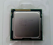 Intel Core i5-2500K - 3,3 GHz Quad-Core (BX80623I52500K) Prozessor