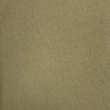 "Canvas Fabric Waterproof Outdoor 60"" wide 600 Denier 15 Colors sold by the yard"