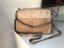 Ginza Kanematsu Handbag Sling  Japan Made