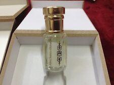 Arzet Lebanon cedar by Abdul Samad Al Qurashi 6ml Perfume Oil Attar Hiqh Quality
