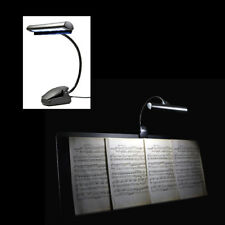 MIGHTY BRIGHT 53510 Mighty Bright Led Orchestra Light
