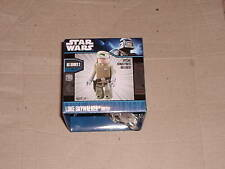 MEDICOM STAR WARS KUBRICK DX SERIES 2 LUKE SKYWALKER